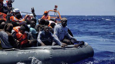 Photo of إسبانيا وفرنسا يتعهدان على تقديم مزيد من الدعم للمغرب فيما يخص الهجرة