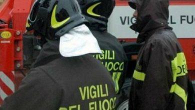 Photo of إيطاليا .. إنقاذ أطفال مغاربة من حريق شب في منزلهم أثناء غياب والديهم