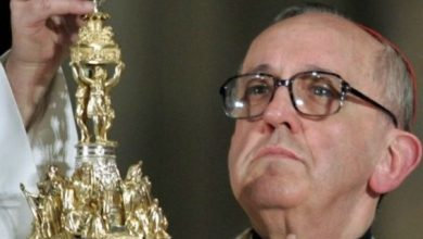 Photo of الفاتيكان يتبرأ من البوليساريو في بيان رسمي