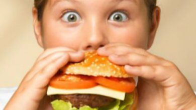 Photo of دراسة حديثة .. الأطفال المولودين بعملية قيصرية أكثر عرضة للتحسس الغذائي