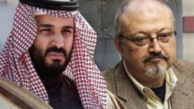 Photo of الصحف الأمريكية .. قتلة خاشقجي مقربون من ولي العهد