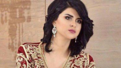 Photo of فيديو .. سلمى رشيد تواجه موجة من الانتقادات بسبب طريقتها في غناء النشيد الوطني