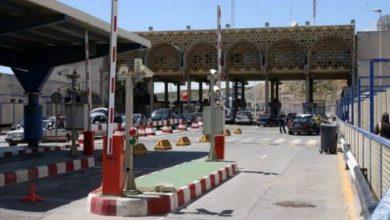 Photo of مليلية المحتلة.. المغرب وإسبانيا يجتمعان لمناقشة قرار إغلاق الجمارك قبل منتصف الشهر القادم