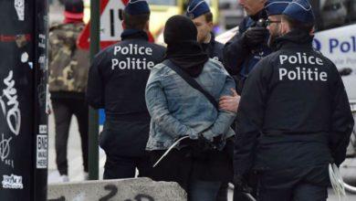 Photo of للمرة الثانية .. بلجيكا ترفض منح حق اللجوء للأرملة السوداء