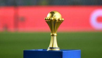 Photo of الاتحاد الإفريقي يعلن رسمياً عن البلد المستضيف لنهائيات كأس إفريقيا للأمم