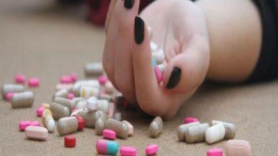 Photo of إحصائية .. المغاربة يصرفون أرقاماً كبيرة على مضادات الاكتئاب