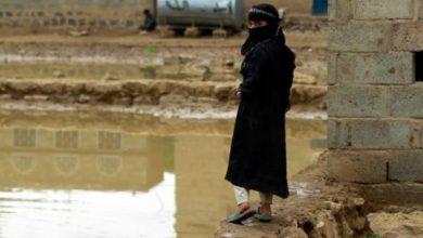 Photo of اليمن .. أسرة تبيع طفلتها ذات الـ3 سنوات مقابل الطعام
