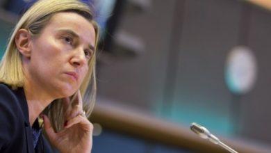 Photo of نواب بالبرلمان الأوروبي يطالبون بالضغط على المغرب للإفراج عن معتقلي الحراك