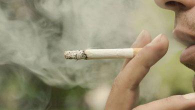 Photo of فيديو .. غزو السجائر المسرطنة للمغرب