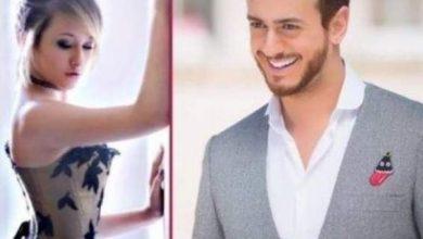 Photo of ضحية لمجرد تخرج عن صمتها بعد وصفه بالنجم المغتصب