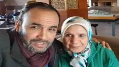 Photo of فيديو .. الوالي يقدم اعتذاره للفنانة سعاد صابر