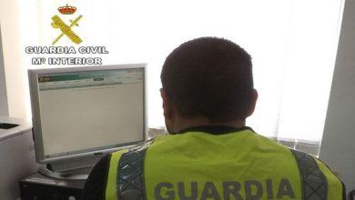 Photo of مدريد.. تفكيك عصابة مغربية متخصصة في الجرائم الإلكترونية احتالت على 552 ضحية