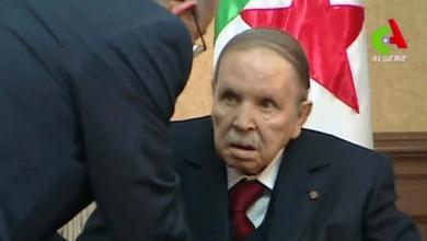 Photo of الجزائر .. سقوط صنم جديد من أصنام الوطن العربي