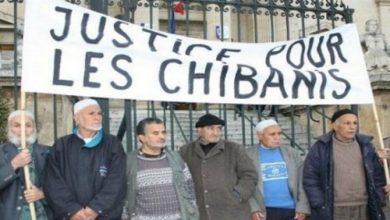 Photo of نجاح المهاجرون المغاربة المتقاعدين في فرنسا للاستفادة من تعويضات التقاعد في المغرب
