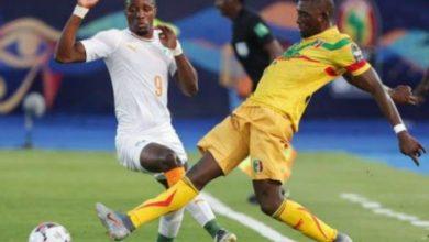 Photo of كوت ديفوار يقابل الجزائر في ربع نهائي كأس الأمم بعد تغلبه على مالي