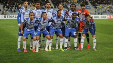 Photo of اتحاد طنجة يشارك في البطولة العربية للأندية رسميا