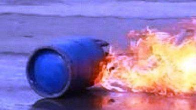 Photo of إصابة مواطن وانهيار جزء من منزل جراء انفجـ.ـار بوطة في مراكش