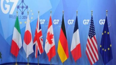 "Photo of ارتباك في حركة مغاربة العالم بسببب قمة ""G7"" في فرنسا"