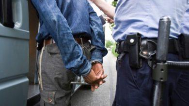 Photo of سويسرا: بهدف القضاء على العنـ. ـصرية، شرطة زوريخ ترفض الإدلاء بجنسيات المشتبه فيهم