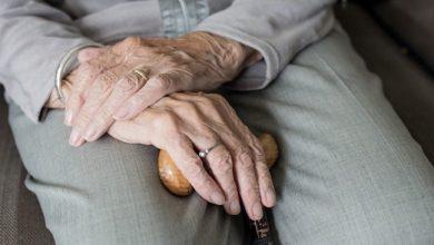 Photo of مسن يبلغ من العمر 82 عاما يغتصب جارته المسنة ذات ال90 ربيعا