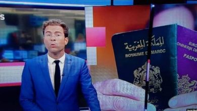 Photo of هولندا .. المغاربة يوقعون عريضة تطالب باسقاط جنسيتهم الأصلية