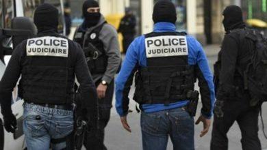 Photo of تفاصيل القبض على إمام مغربي فيما يتعلق باعـــــ.ـــتداء باريس الإرهابي