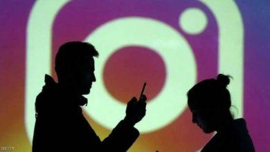 Photo of حرب ضروس من فيس بوك وإنستجرام على المحتويات والتعبيرات الجنـــــ.ــــسية