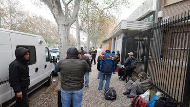 Photo of المفوضية الأوروبية تحذر من زيادة الفقر في إسبانيا وتوصي بتعزيز مساعدة الأسر