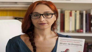 Photo of ناشطة إسبانية تدعو الحكومة إلى التحلي بالشجاعة من أجل تسوية أوضاع المهاجرين غير النظاميين بإسبانيا