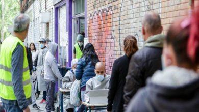 Photo of الحكومة الإسبانية تسمح للشركات المعرضة لخطر الإفلاس بتسريح الموظفين