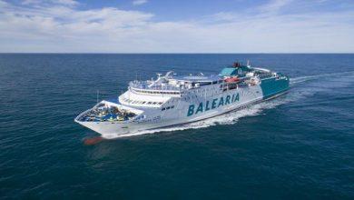 Photo of رحلات جديدة يومي 3 و 4 و 10 و 11 يونيو للإسبان والجالية المقيمة بإسبانيا من ميناء طنجة المتوسط إلى ميناء مالقا