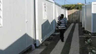 Photo of إسبانيا.. ترك 7000 عاملة مغربية دون عمل وغير قادرات على العودة إلى الوطن