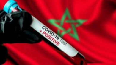 "Photo of المغرب | تسجيل 128 إصابة جديدة بـ ""كورونا"" في الـ24 ساعة الماضية"