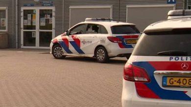 Photo of إغلاق مركز لجوء في هولندا بعد إصابة 22 شخصاً من ساكنيه بفيروس كورونا