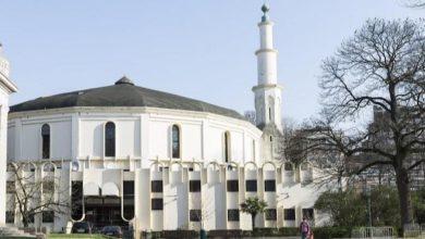 """Photo of عضو بمجلس بلدية """"schkearbeek"""" يطالب السلطات البلجيكية بالسماح للمسلمين بأداء صلاة العيد في الحدائق العامة"""