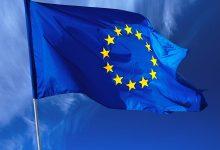 Photo of كورونا تنهك الاقتصاد وتُقَسم أوروبا بشكل غير معلن