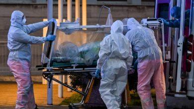 Photo of إيطاليا : تسجيل 78 حالة وفاة بسبب كورونا لأول مرة منذ الثاني من شهر مارس