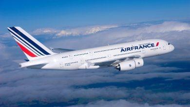 Photo of أخبار عن استئناف الرحلات الجوية بين فرنسا و المغرب ابتداءا من الثامن من يونيو