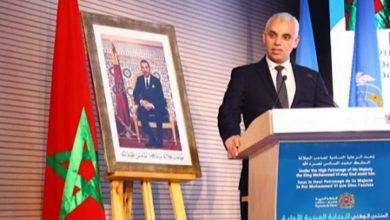 Photo of المغرب يكشف عن خطته لإعادة المغاربة العالقين بالخارج