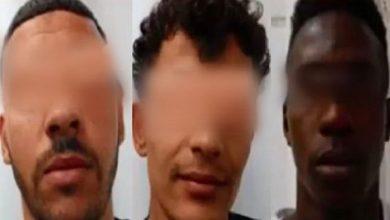 Photo of إيطاليا : الحكم على مصريَيْن و غيني بعشرين سنة بتهمة تعذيب واختطاف مهاجرين على الأراضي الليبية