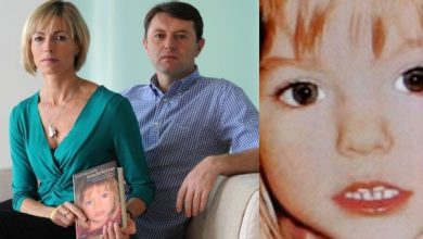 Photo of السلطات الألمانية تعلن على نحو مفاجىء عن بدء التحقيق ضد سجين يُشتبه بقتله أشهر طفلة مختفية في العالم