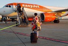 "Photo of شركة الطيران ""إيزي جيت"" تعلنها.. المغرب سيفتح حدوده الجوية صيفا"