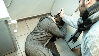 Photo of محكمة بروكسيل تحكم على عبد الرحيم بالسجن سبع سنوات بسبب احتجازه لزوجته لمدة عام كامل