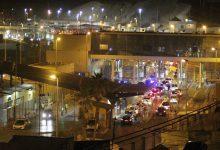 Photo of المغاربة في مليلية مهددون بالطرد بسبب غلق الحدود