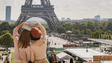 Photo of فرنسا : طرح عروض سياحية مغرية و قسائم شراء و تذاكر قطار مجانية أو مخفضة بهدف إنعاش القطاع السياحي