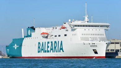 Photo of وزارة النقل تُنسق مع أرباب السفن المغربية والإيطالية والفرنسية لضمان نقل آمن للعائدين إلى المغرب