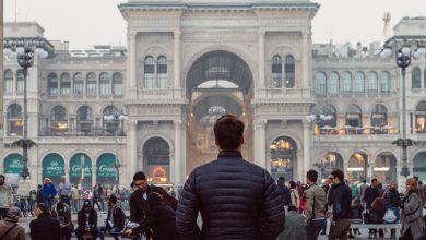 Photo of إيطاليا: بسبب انخفاض عدد الولادات ومغادرة المواطنين نحو الخارج انخفض عدد سكان إيطاليا بنصف مليون نسمة في ظرف خمس سنوات